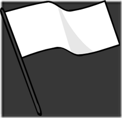 Waving_white_flag