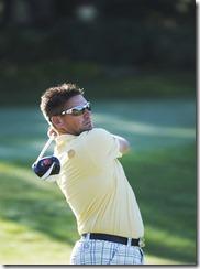02 Tony Healy Golf