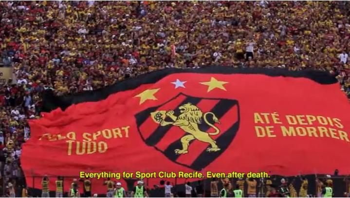 00SportClub-Recife.png