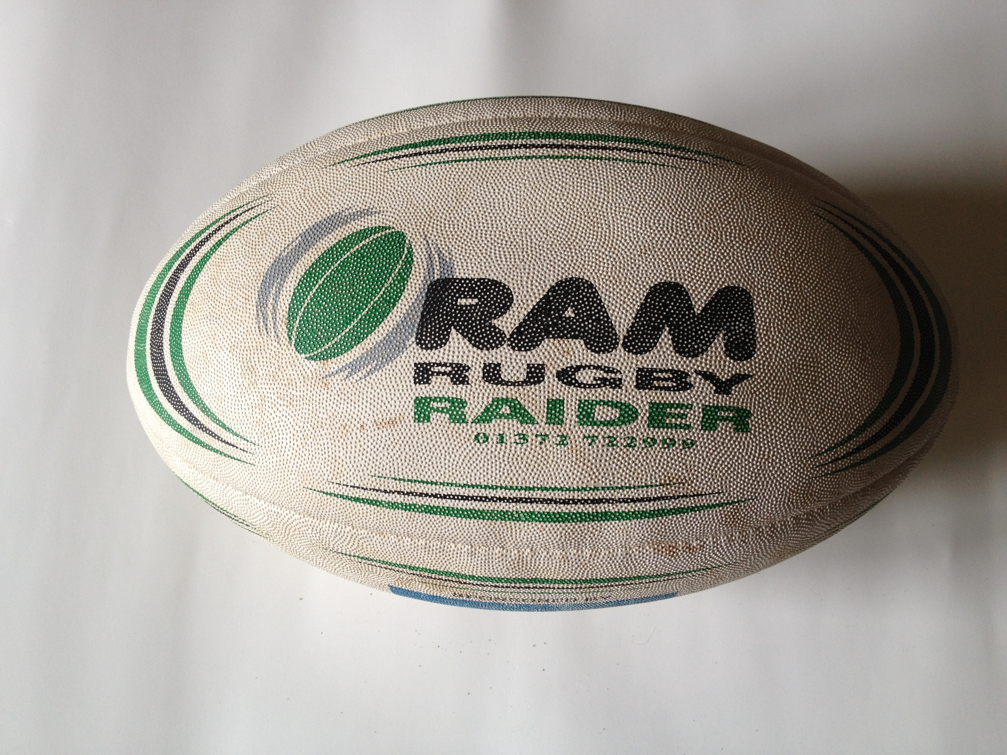 Rugby ball1